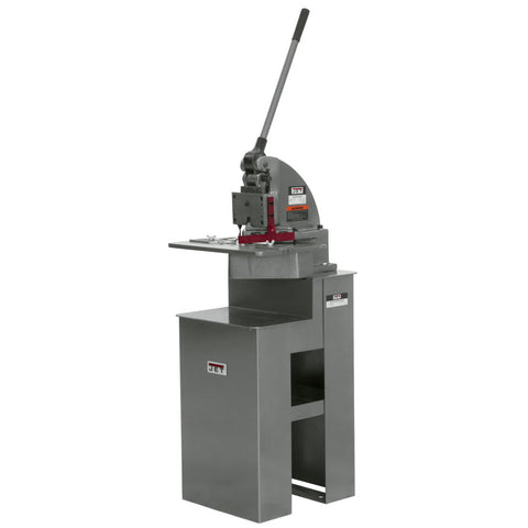 Jet 756016 HN-16T,Bench Hand Notcher