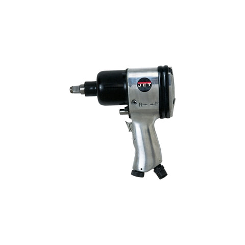 "Jet JSG-0717SH 1/2"" Heavy Duty Impact Air Wrench"