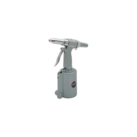 Jet JSG-0810 Air Riveter