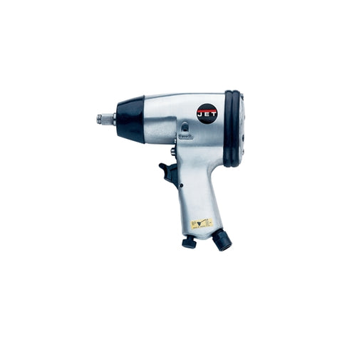 "Jet JSM-403 1/2"" Impact Air Wrench 6.25"" Length"