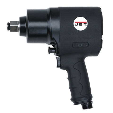 "Jet JSM-4540 3/4"" Air Pneumatic Impact Wrench"