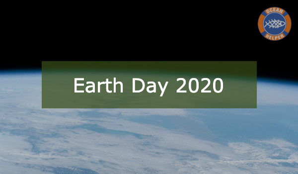 Earth Day 2020: Climate Action