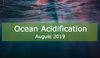 Have you heard of Ocean Acidification?
