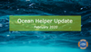 Ocean Helper Update - February 2020