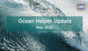 Ocean Helper Update - May 2020