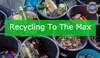 How Much Can You Recycle?