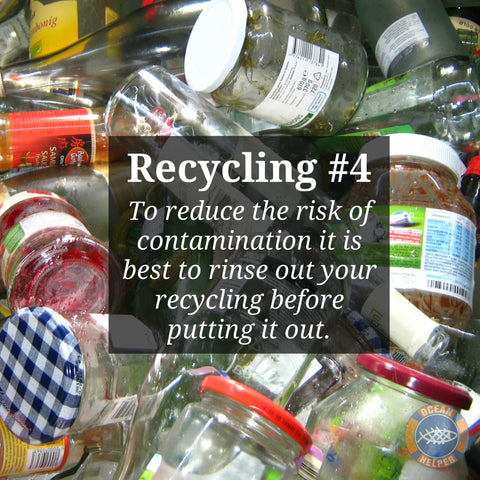 Recycling 4