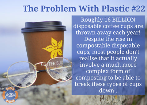 The Problem With Plastic 22