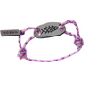 Image of Ocean Helper Surf Bracelet - OceanHelper