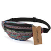 Image of Bohemian Fanny Pack - OceanHelper