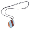 Image of Enchanted Ocean Reef Necklace