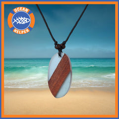 Enchanted Ocean Necklaces Buy 1 Get 2 FREE
