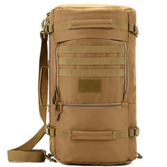 Large 50 Litre Backpack