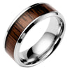 Image of Driftwood Ring - OceanHelper