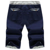Image of Men's Summertime Shorts - OceanHelper