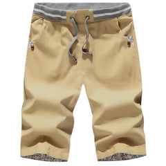 Men's Summertime Shorts