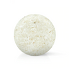 Image of Natural Nut Shampoo Bar