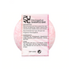 Image of Natural Pink Grapefruit Shampoo Bar - OceanHelper