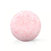 Image of Natural Pink Grapefruit Shampoo Bar