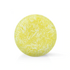 Image of Natural Sunny Grapefruit Shampoo Bar - OceanHelper