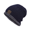 Image of Original Ocean Helper Beanie - OceanHelper