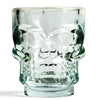 Image of Pirate Shot Glass - Set of 4 - OceanHelper