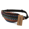 Image of Surfer Fanny Pack - OceanHelper