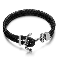 The Boatman Bracelet - OceanHelper