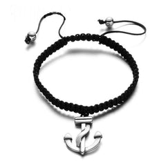 The Chief Mate Bracelet - OceanHelper