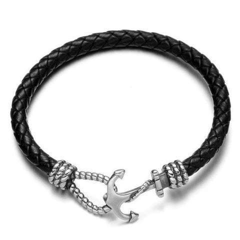 The Oarsman Bracelet - OceanHelper