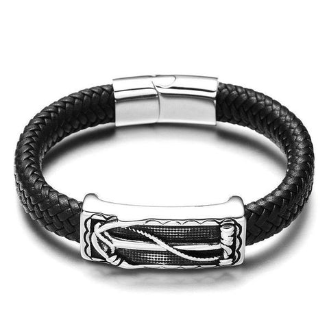 The Yachtsman Bracelet