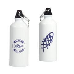 Water Bottle & Coffee Mug set Includes FREE Baseball Cap