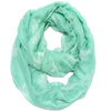 Image of Turtle Rescue Scarfs - Buy 1 Get 2 FREE