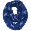Image of Turtle Rescue Scarf - OceanHelper