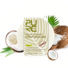 Image of Natural Coconut Conditioner Bar - OceanHelper