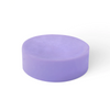 Image of Natural Lavender Conditioner Bar - OceanHelper