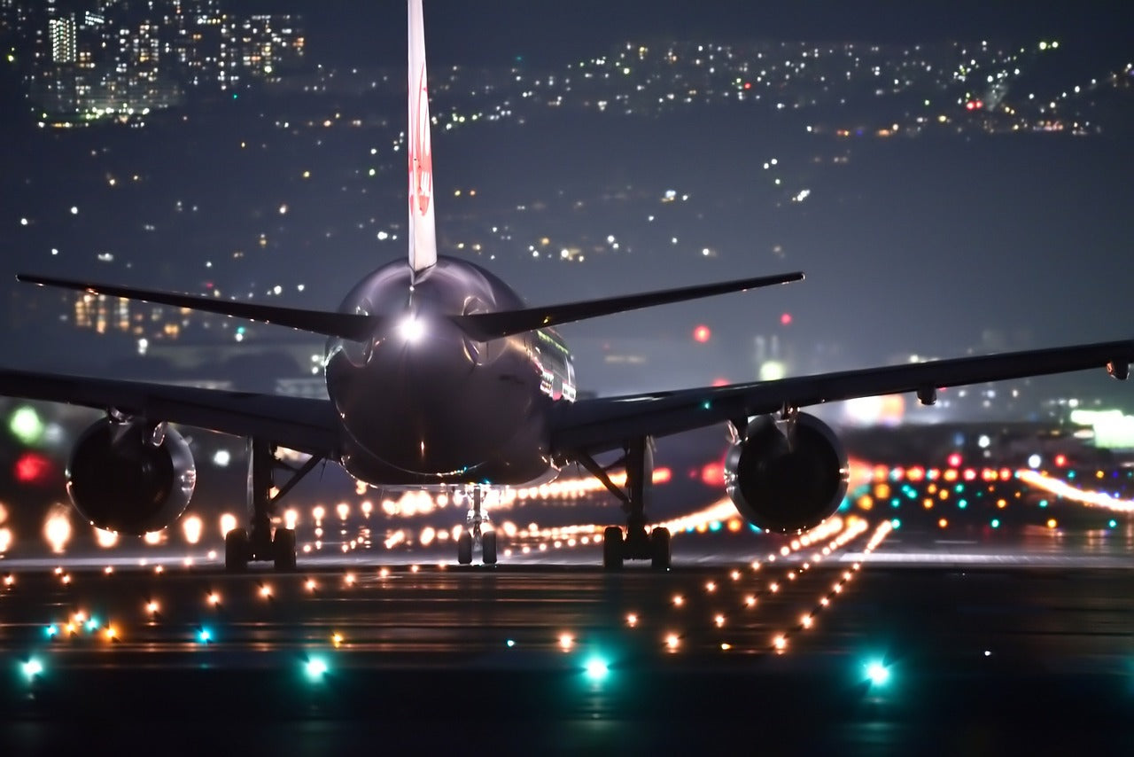 nighttime_flight