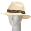 Multi Diamond Hatband