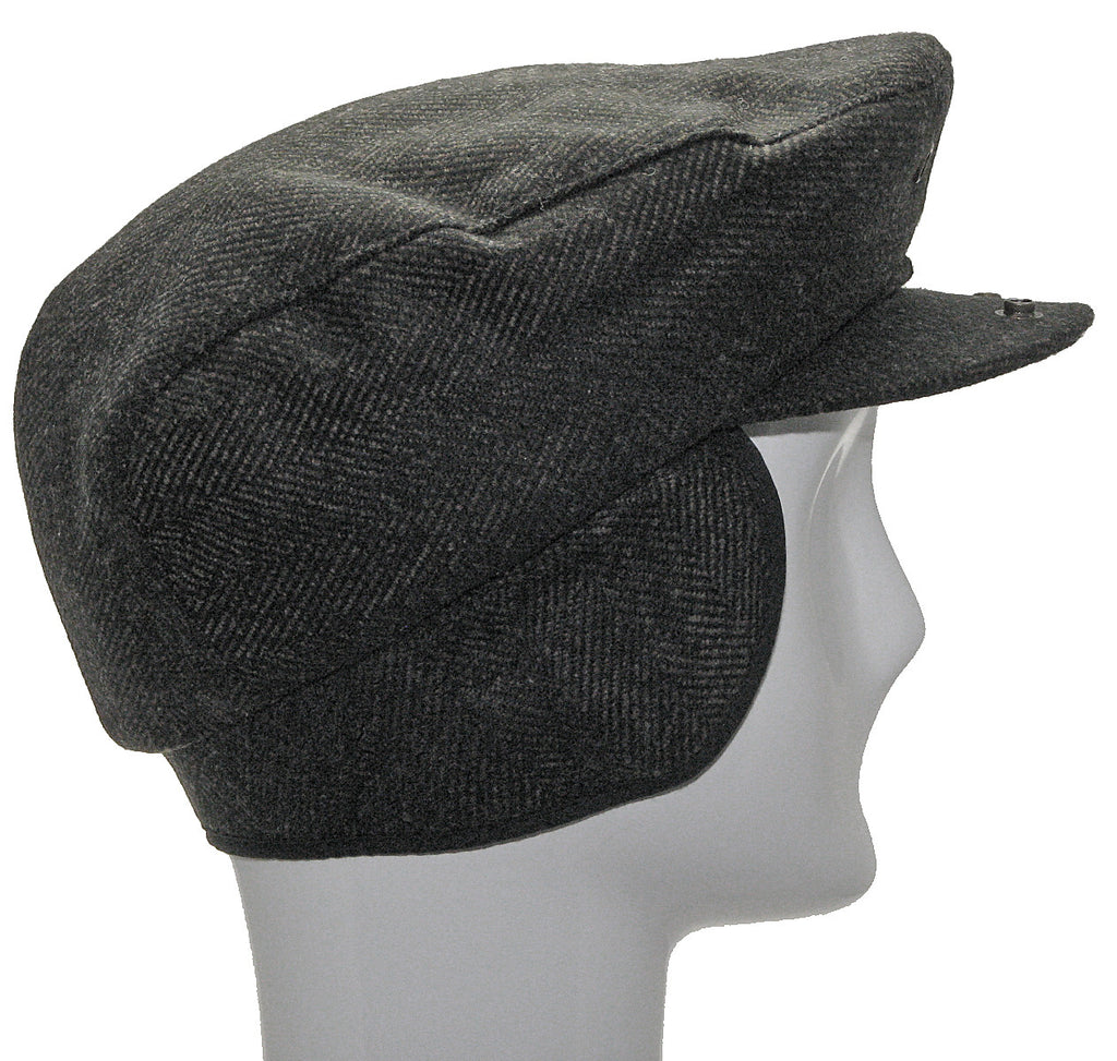 Winter Hats   Caps – Tagged
