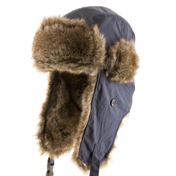 4957070a2f9c6 Extreme Cold Weather Hats for Men Online – Ultrafino