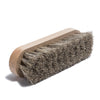 Paul Lashton Premium Panama Hat Horsehair Cleaning Brush