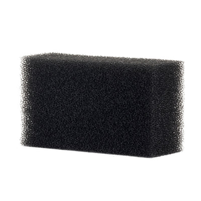 Paul Lashton Cleaning Sponge