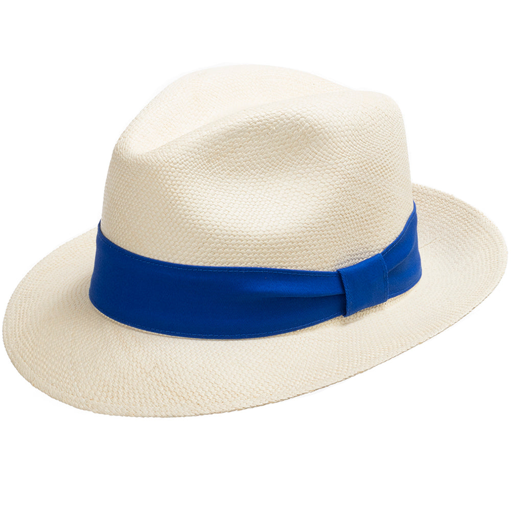 a1a831f9e Panama Hat Mens | Shop The Finest Straw Hats From Ultrafino