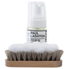Paul Lashton Premium Hat Cleaner Ready-To-Use Foam