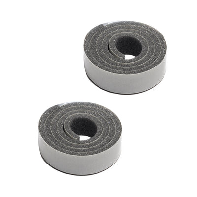 Hat Size Reducer Mini Rolls 2 Pack