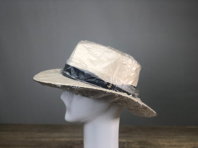 Protective Rain Cover for Brimmed Hats