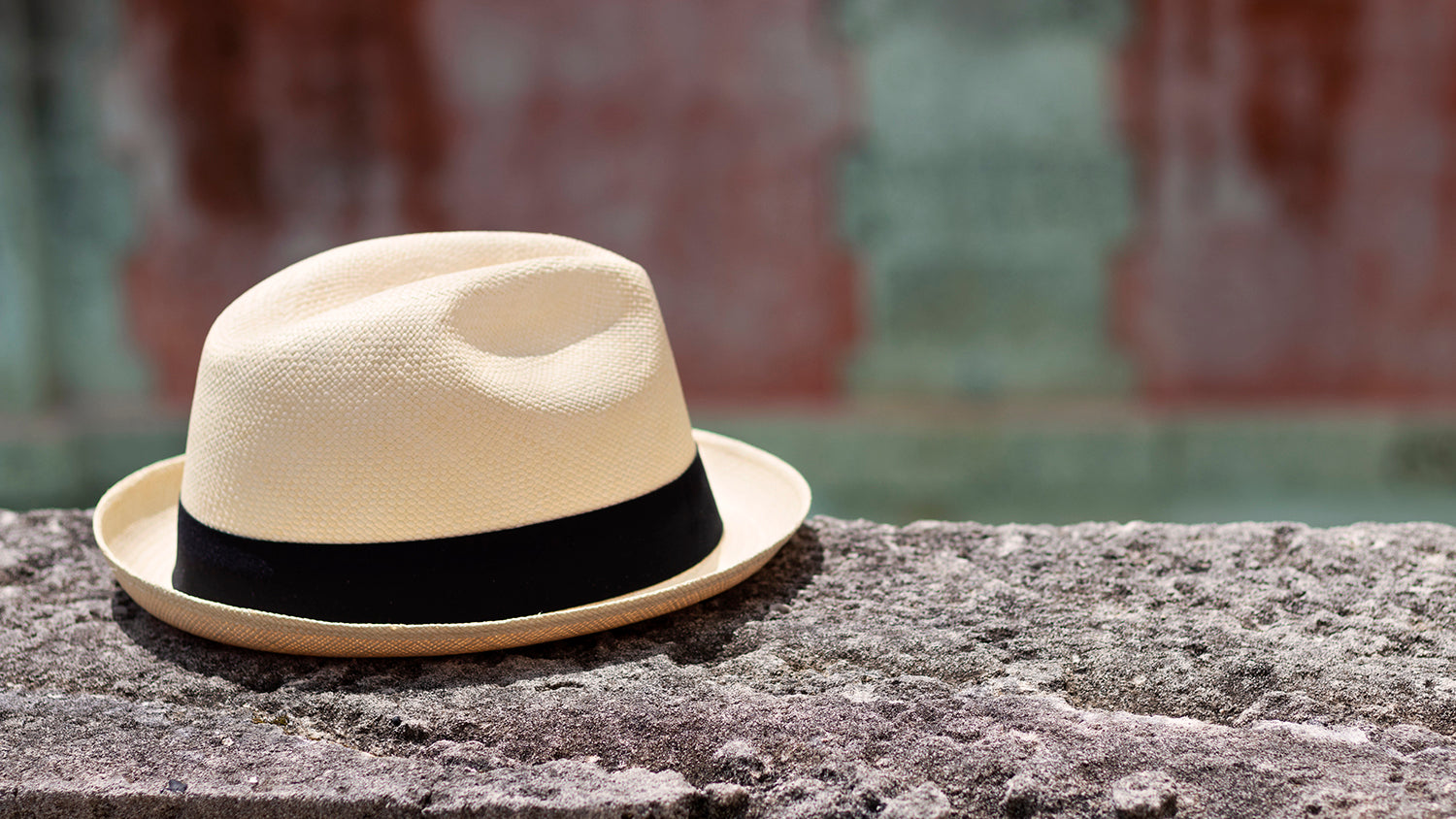 Shop Panama Hats