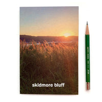 Oregon Sunsets Journal