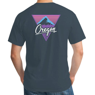 Oregon Vice T-Shirt