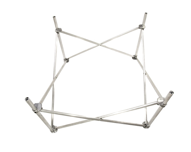 Replacement Aluminium Frame